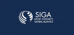 SIGA Announces Second Edition of Sport Integrity Week