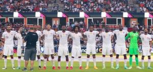 Qatar's National Football Team Moves up 16 Spots on World Ranking