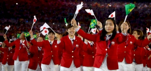 Hosts Japan end Tokyo 2020 with record medal haul