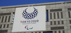 Tokyo Paralympics organisers tighten COVID-19 rules as cases surge in Japan
