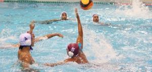 GCC Aquatics Championships: Team Kuwait shines on penultimate day