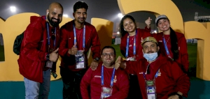 Qatar Set to Deliver the Largest Volunteer Activation for the FIFA World Cup Qatar 2022