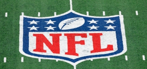 New season of the NFL kicks off amid rift over COVID-19 vaccines and testing