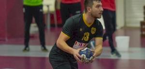 Qatar's Handball League: Al Rayyan Faces Al Sadd and Al Duhail Play Al Ahli on Friday