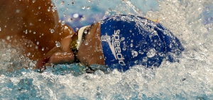 Doha gets set to stage 2021 FINA World Cup meet