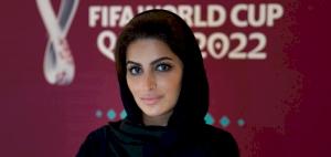 FIFA picks Qatari official as member of Dispute Resolution Committee