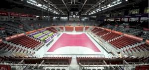 Qatar Handball League: Al Khor and Al Sadd clinch victories