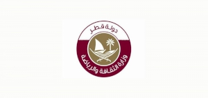 Ministry of Culture and Sports to set up Qatar Endurance Club