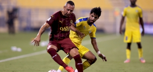 QNB Stars League Week 6 – Al Sadd 6 Al Gharafa 4