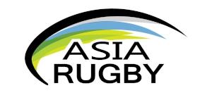 West Asia Championship: Asia Rugby praises Qatar's organisation