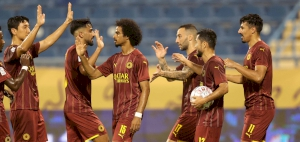 QNB Stars League Review: Matchday 6