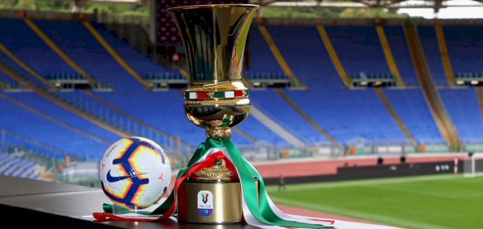 Alkass Digital Coppa Italia Finals Showdown Tonight Juventus Vs Napoli