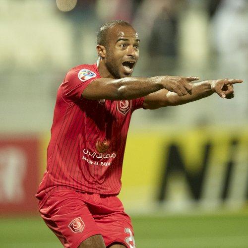 AFC Champions League | Al Duhail SC 3-0 Esteghlal F.C. | 5th of March 2019