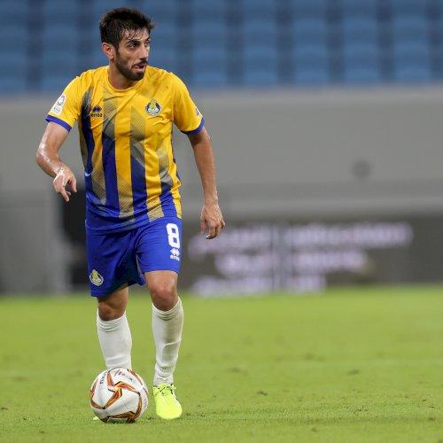 QNB Stars League 2019-20