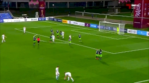 Alkass International Cup 2020 - Sporting Club de Portugal 4 -4 FC Zenit - Day 6